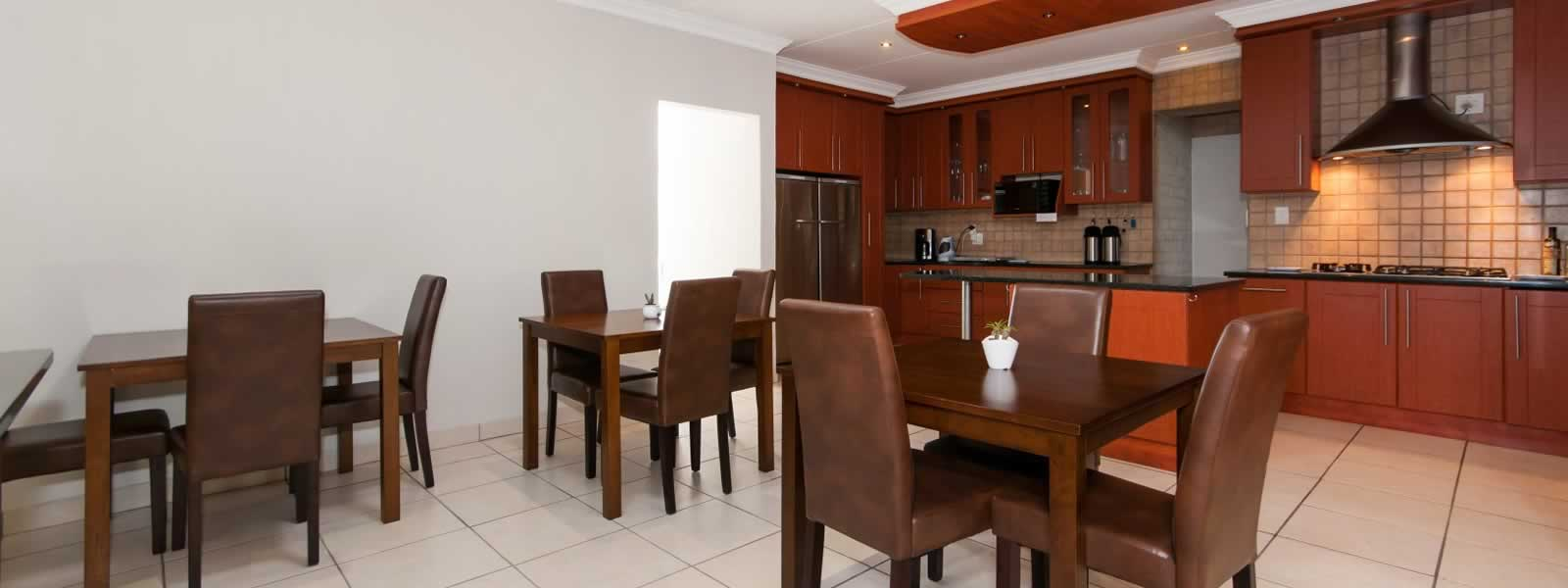 summerstrand guest house port elizabeth