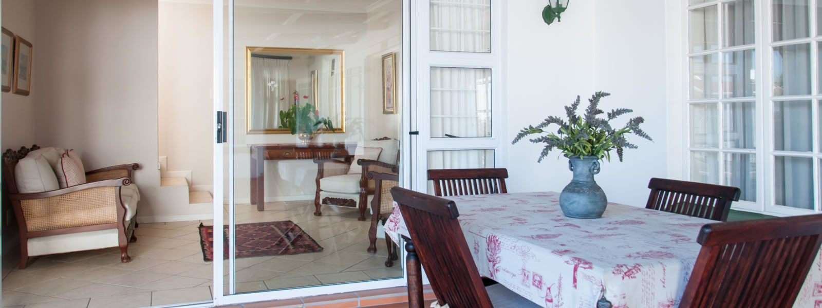 summerstrand bed and breakfast bandb port elizabeth